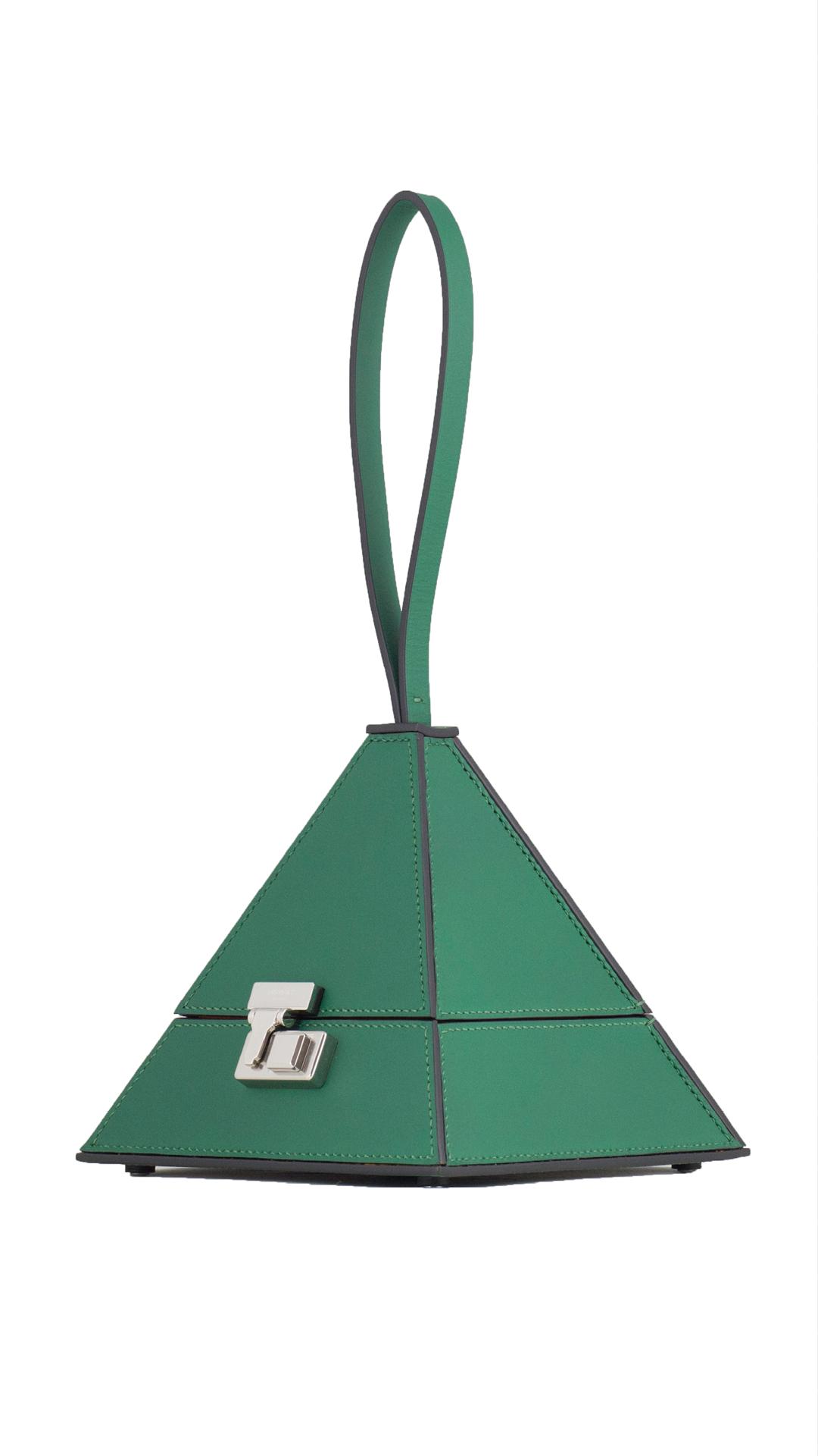 علامة-Moynat-دبي-مول-حقائب