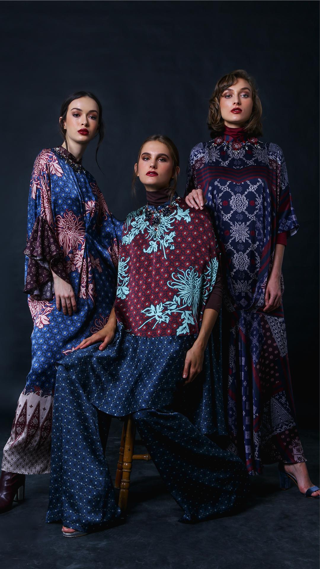 متجر-FashionValet-الألكتوني-موق