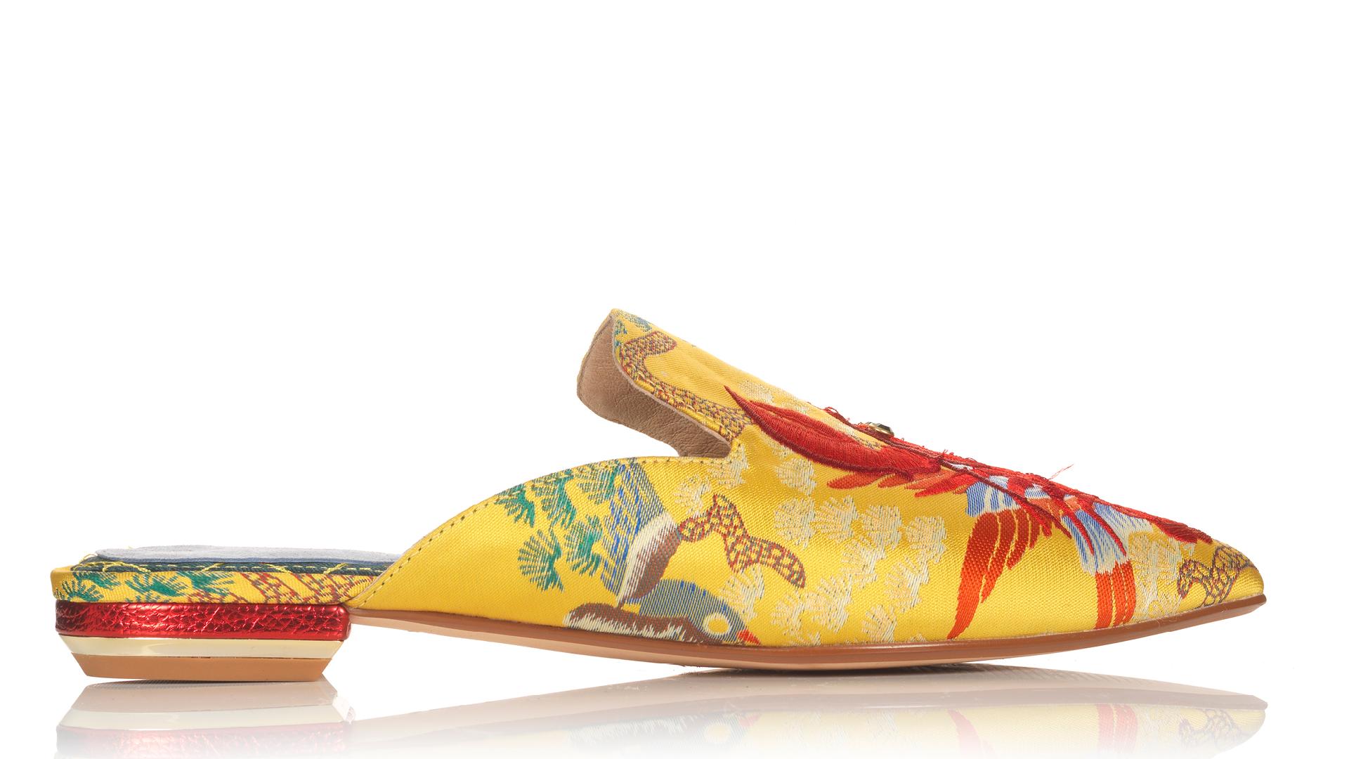 مجموعة-رمضان-أحذية-كرت جايجر