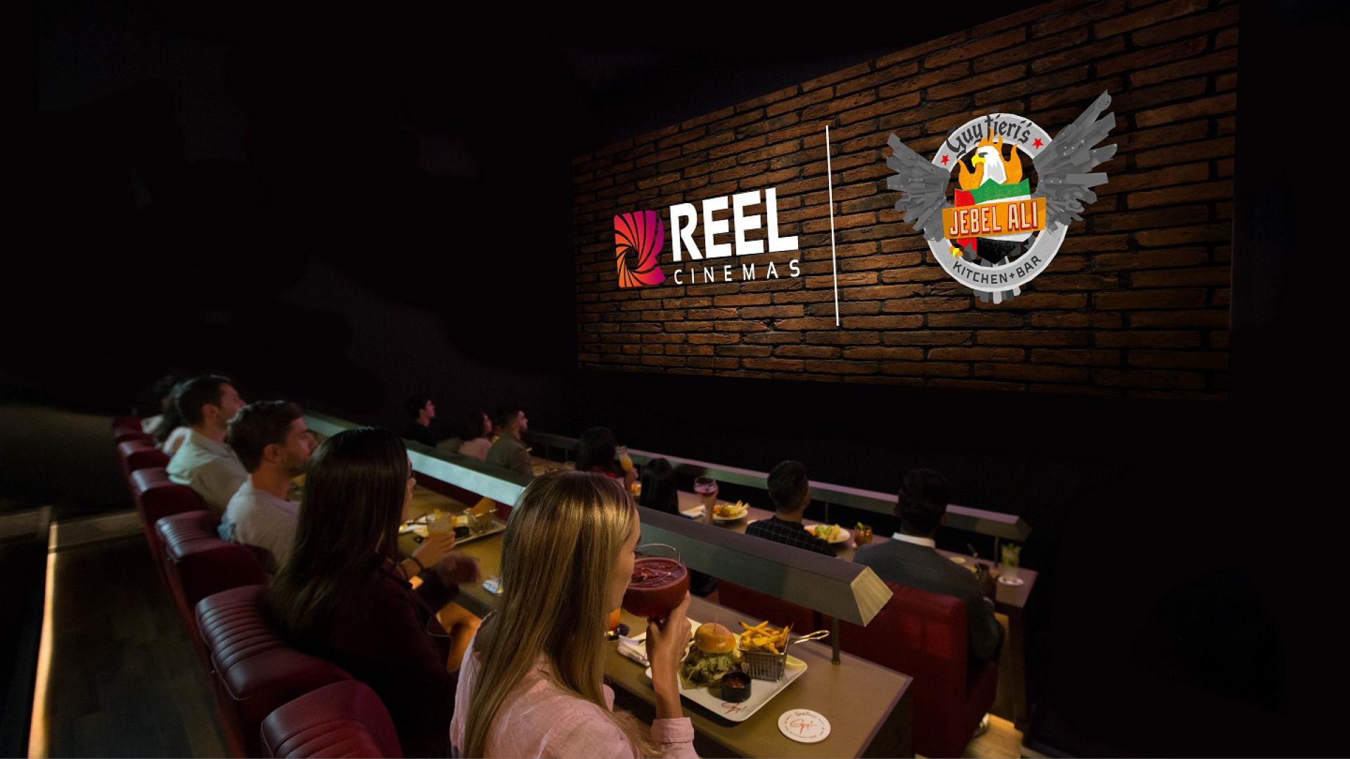 السينما-الإمارات-ريل-سينما-جديد