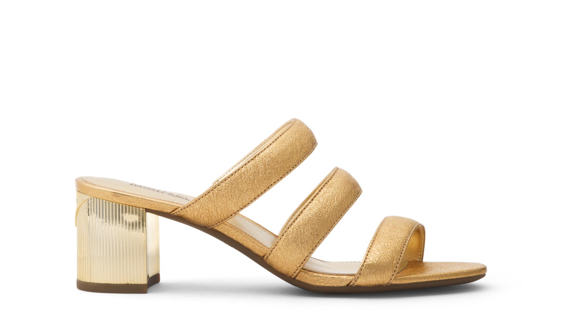 مجموعة-مايكل كورس-رمضان-أحذية-كعب