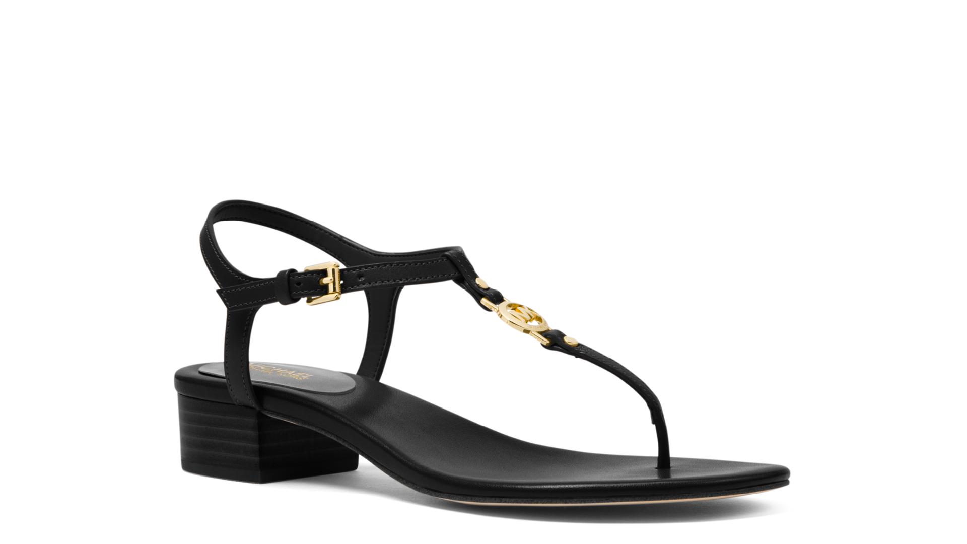 مجموعة-مايكل كورس-رمضان-أحذية
