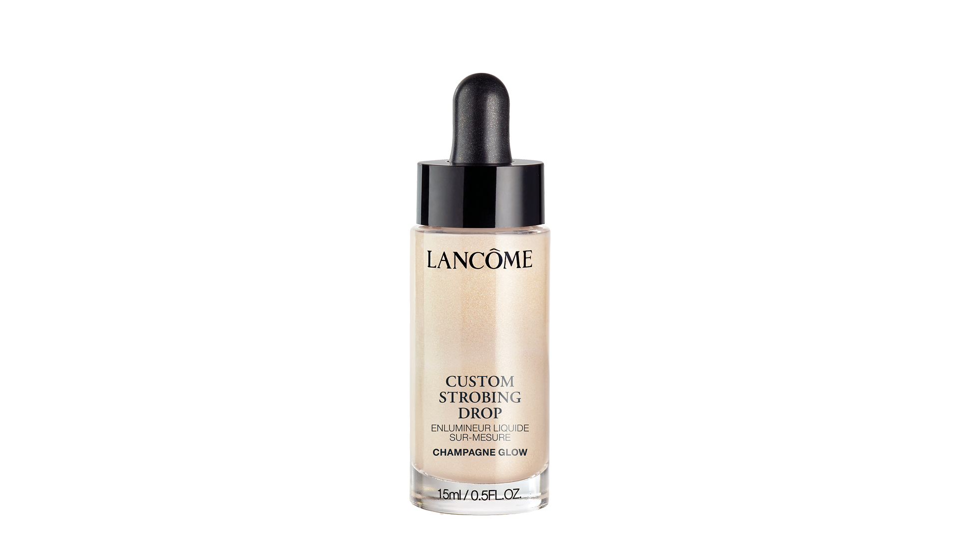 لانكوم-مكياج-lancome-custom strobing drop