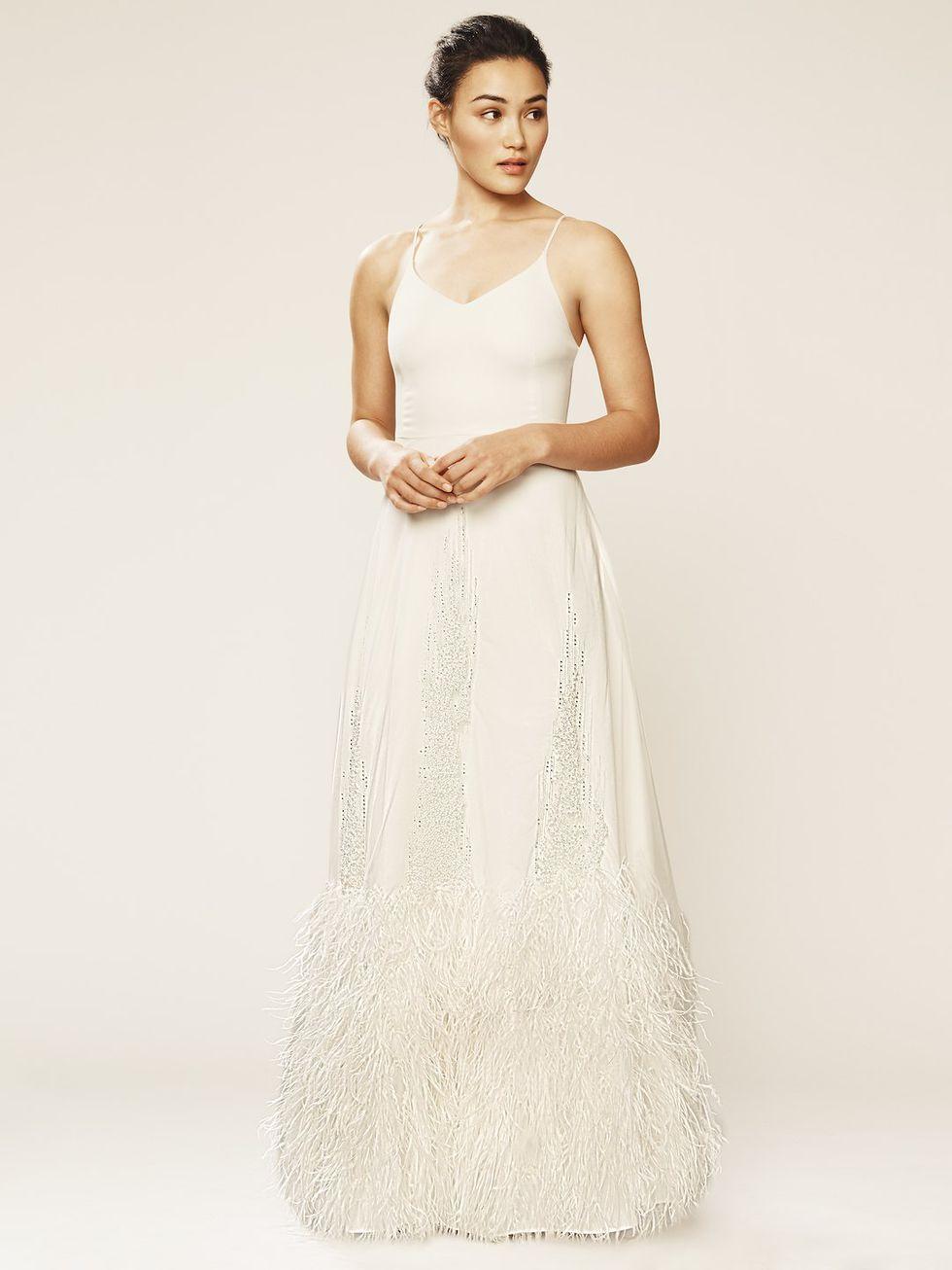 سارة جيسيكا باركر-فساتين الزفاف-SJP BRIDAL