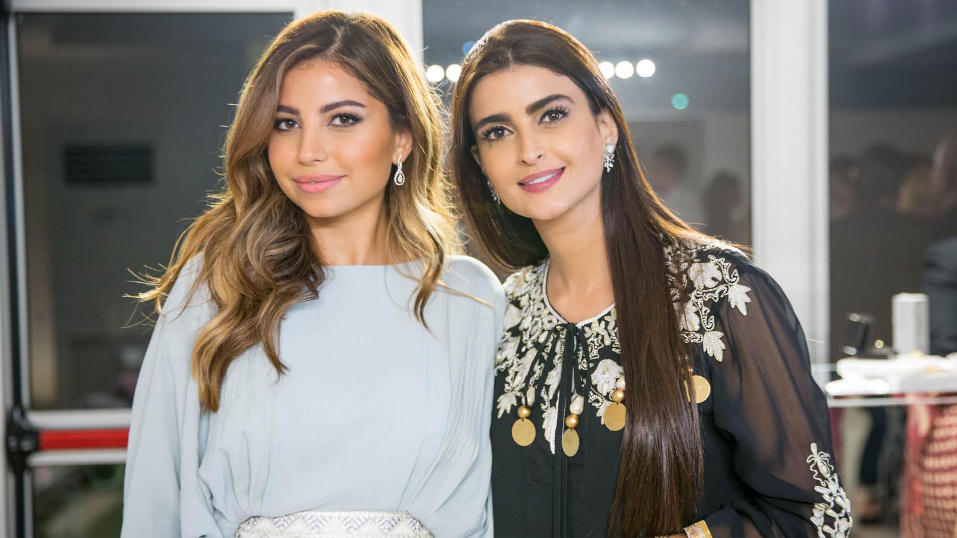 نادين-مجوهرات-السحور-الحدث-دبي