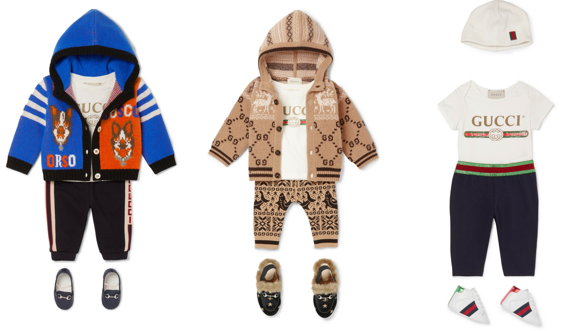 net-a-porter-gucci-ملابس-الأطفال