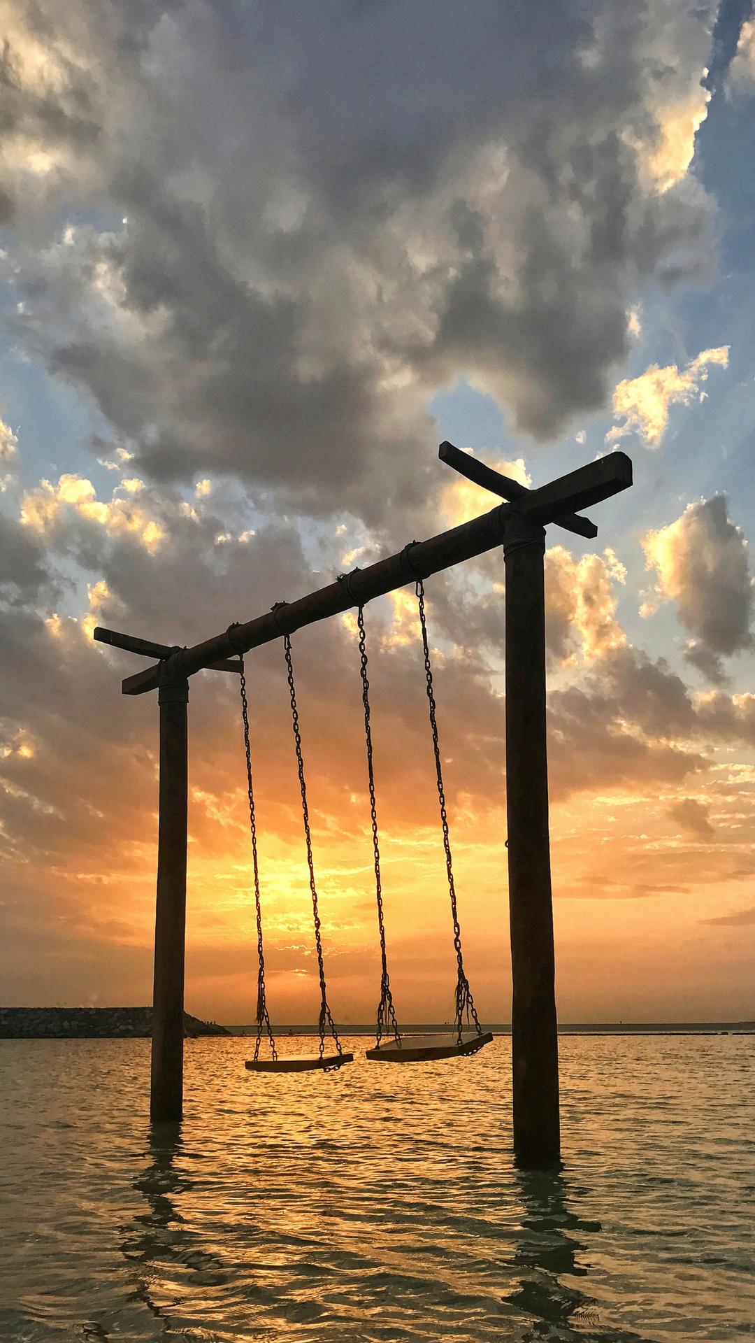 تصوير-الطبيعة-الصيف-بحر