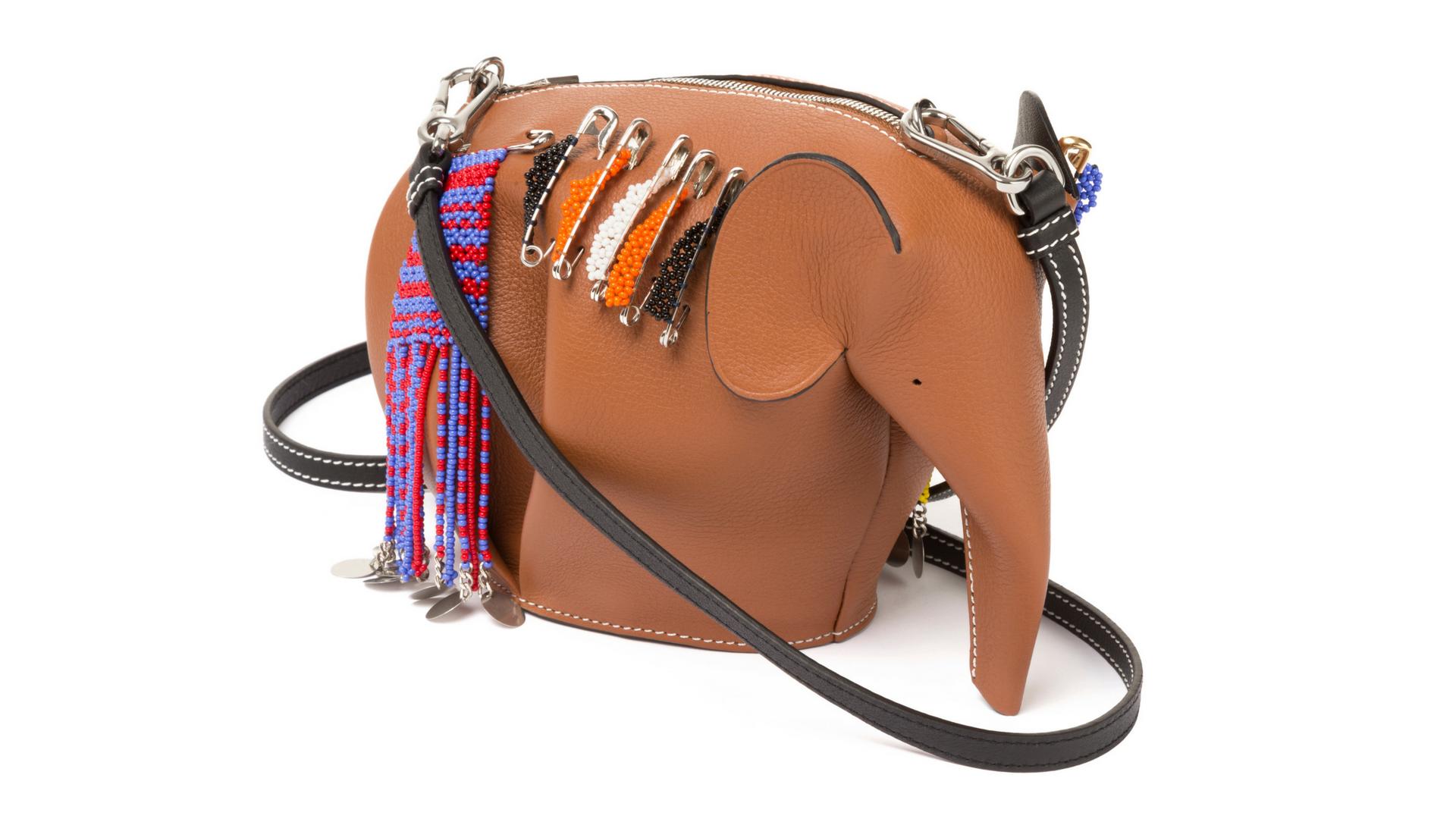 حقيبة-فيل-LOEWE