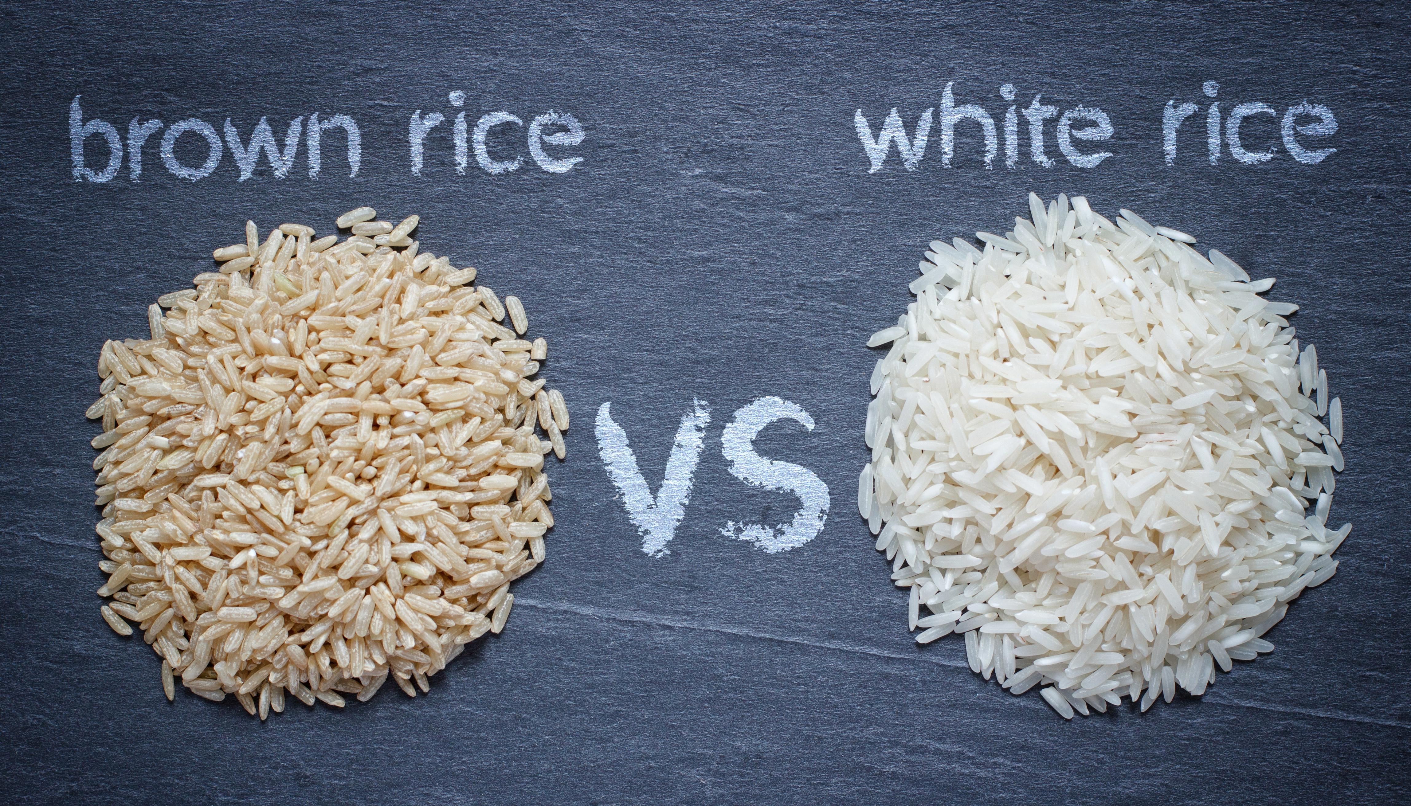 تناول-الأرز-الأبيض-الأسمر-صحي-غير-صحي-اختاري-حميات-غذائية
