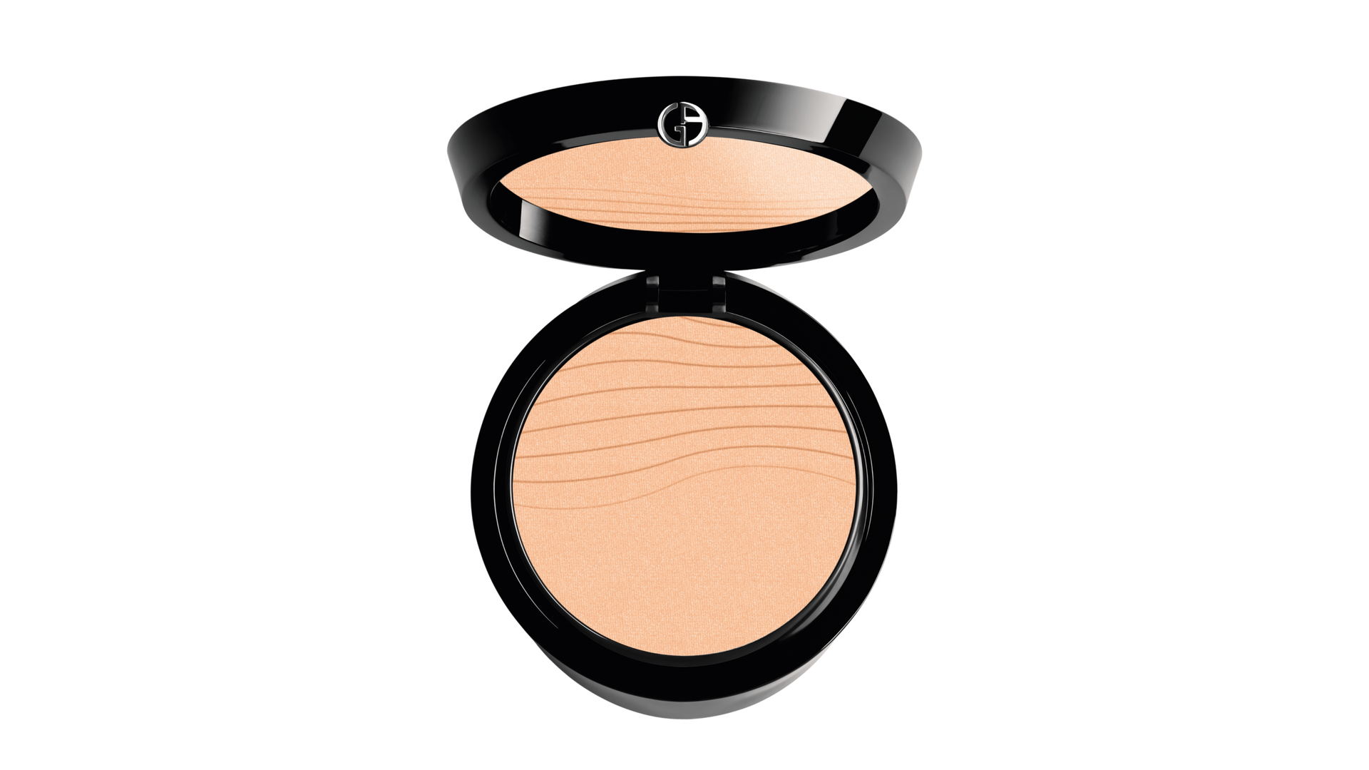 nude-neo-cushion-مكياج-armani-beauty