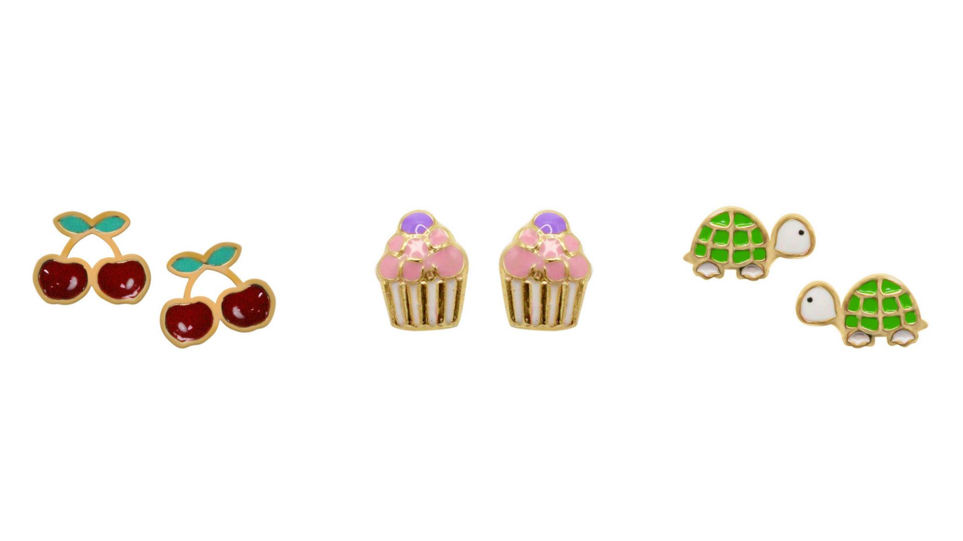 مجوهرات-الأطفال-mini-gems