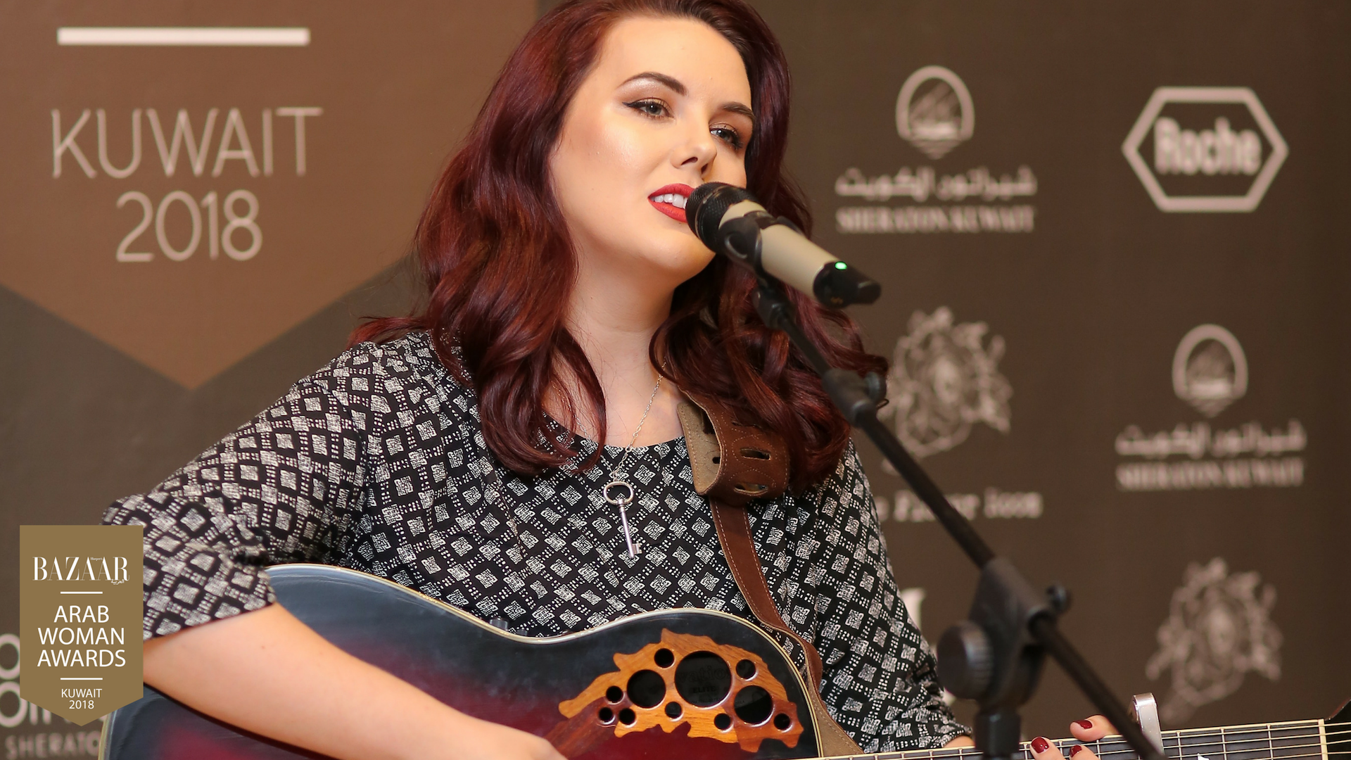 جائزة-المرأة-العربية