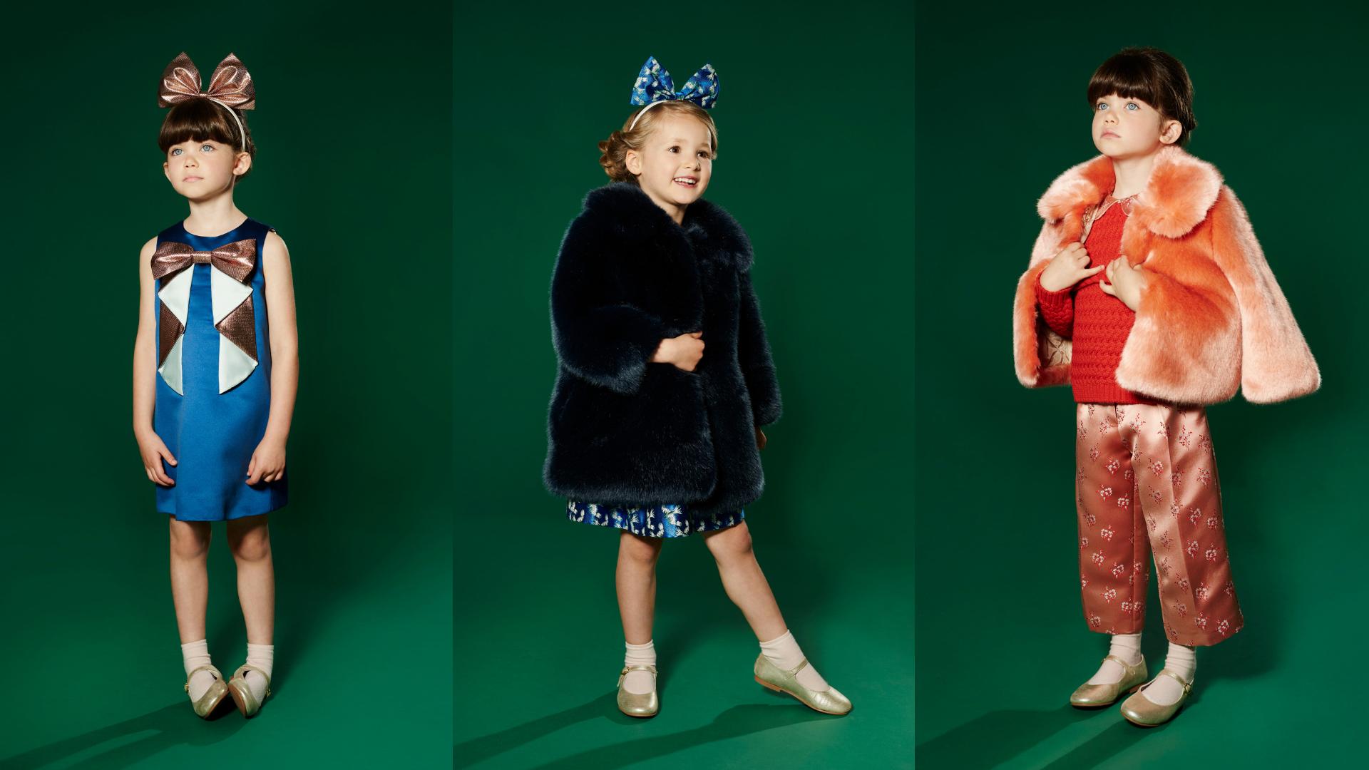 ملابس-الأطفال