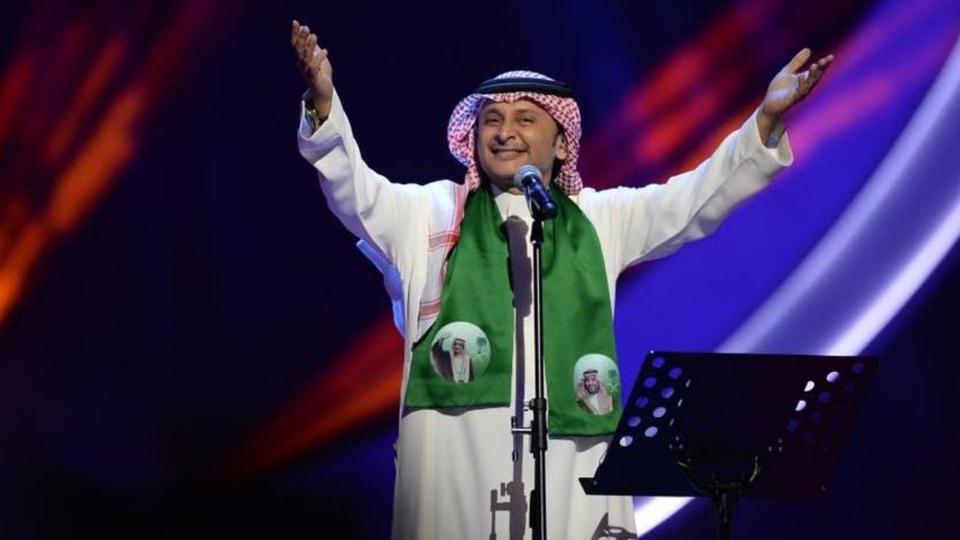 Facebook/abdulmajeedabdullah