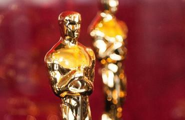أفلام العربية حجزت مكانها على قائمة الترشيحات للأوسكار هذا العام