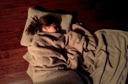 ماهي أبرز 5 مشاكل للنوم ؟