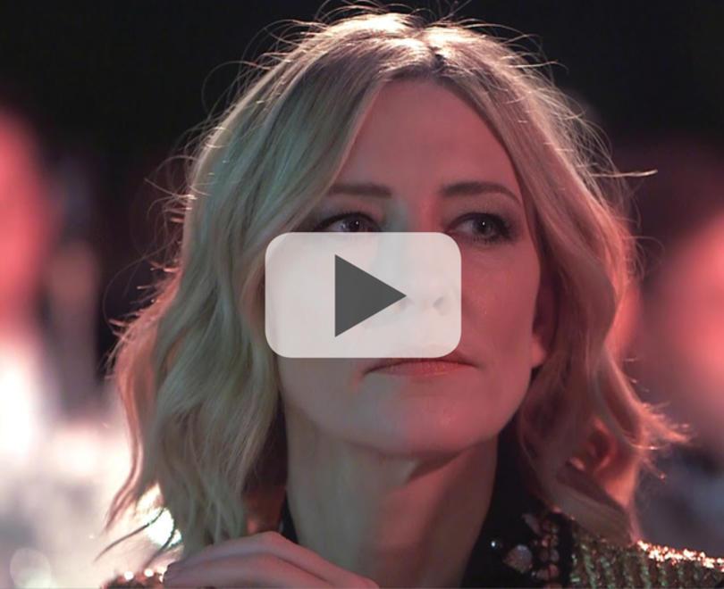 شاهدو ا بالفيديو جانب من حفل توزيع جوائز IWC's Filmmaker Awards
