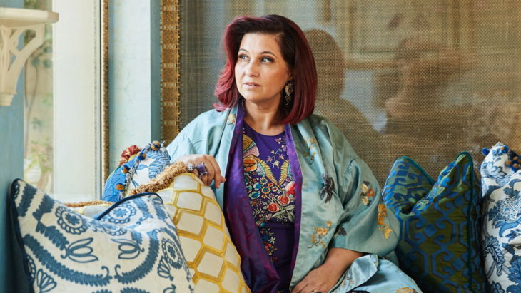 للأزياء., المرأة., ريم طارق المتولي, أخبار الموضة