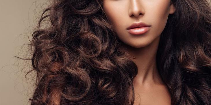 الشعر الصحي, العناية بالشعر, مفاهيم خاطئة للعناية بالشعر