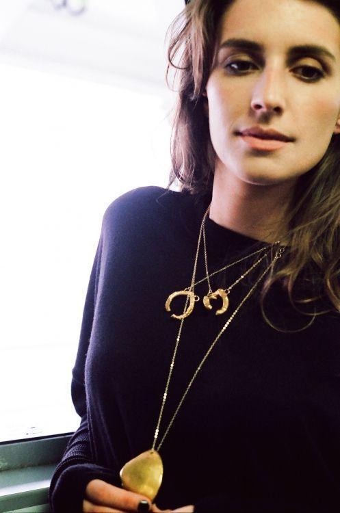 بازار تحب: مجوهرات Alighieri