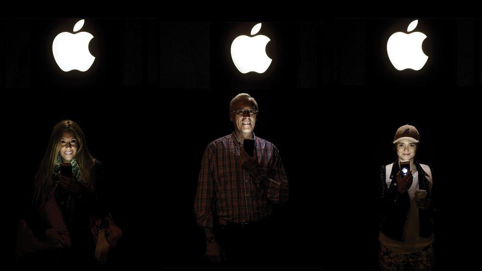اصنعي مقاطع مصورة بلمستك الخاصة مع تطبيق Clips الجديد من Apple