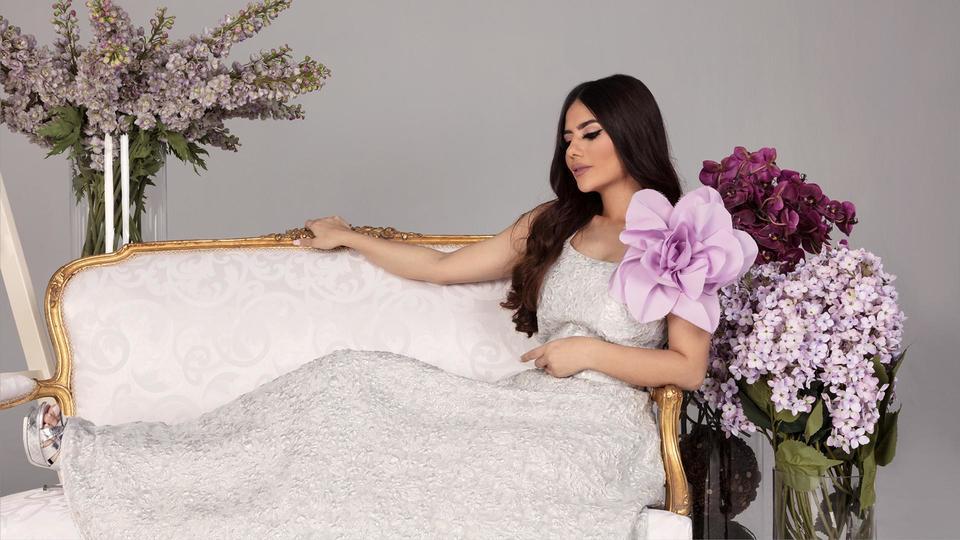 """""""بامبا"""" Bambah تطرح مجموعة خريف وشتاء 2017 تحت عنوان """"رومانسية جوزفين"""""""