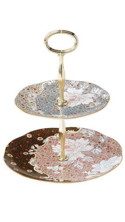 زيّني مائدة العيد بهذه القطع المختارة من Selfridges