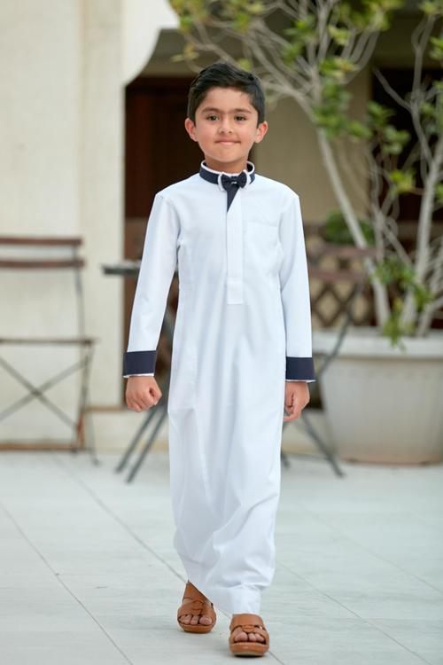 """""""ليفل كيدز"""" ينشر نور المحبة في شهر رمضان المبارك"""