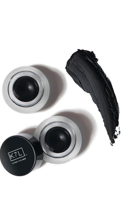 علامة مستحضرات التجميل الكويتية K7L الآن في أسواق الإمارات