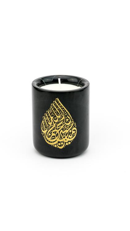 """تعبيراً عن حبّه لدولة الإمارات """"بلومينغديلز"""" يخصص ركناً مؤقتاً لاستعراض منتجات الجمال المحلية"""