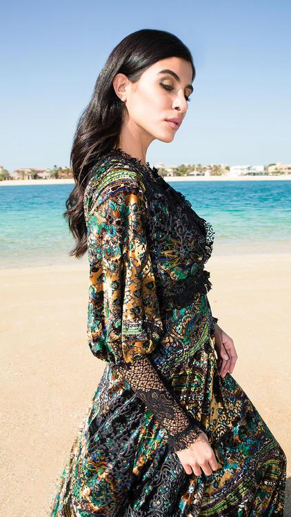 متجر United Designers الوجهة الرائدة للموضة في الإمارات تفتتح أبوابها مجدداً