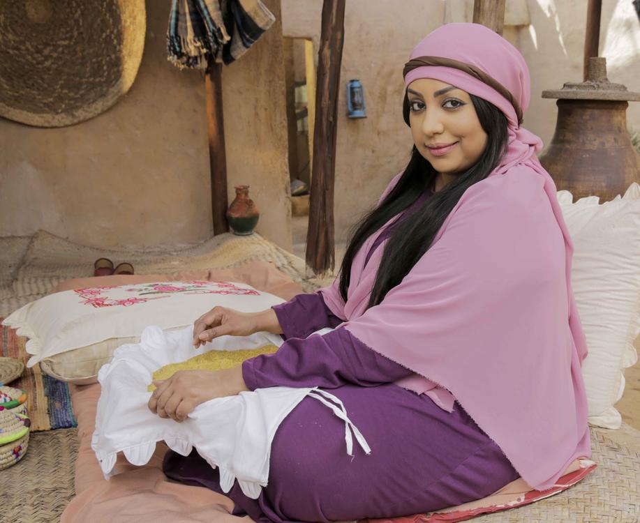 موسم رمضاني مع ألمع نجوم العالم العربي لرمضان 2018