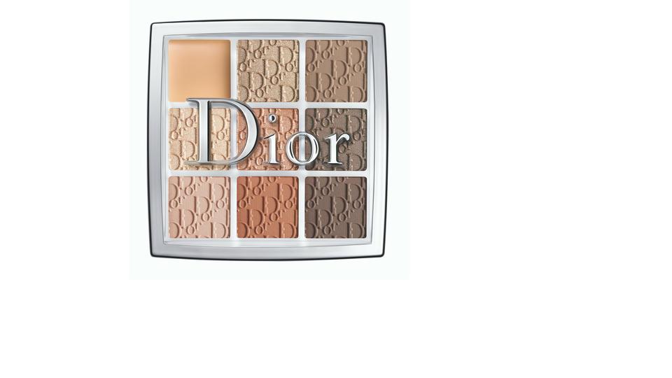 Dior تكشف عن المستحضرات التي ستمنحك إطلالة ميغان ماركل يوم زفافها