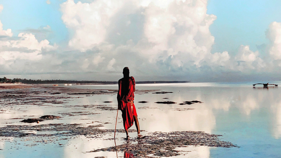 8 نصائح لالتقاط أجمل الصور خلال رحلات الإجازة