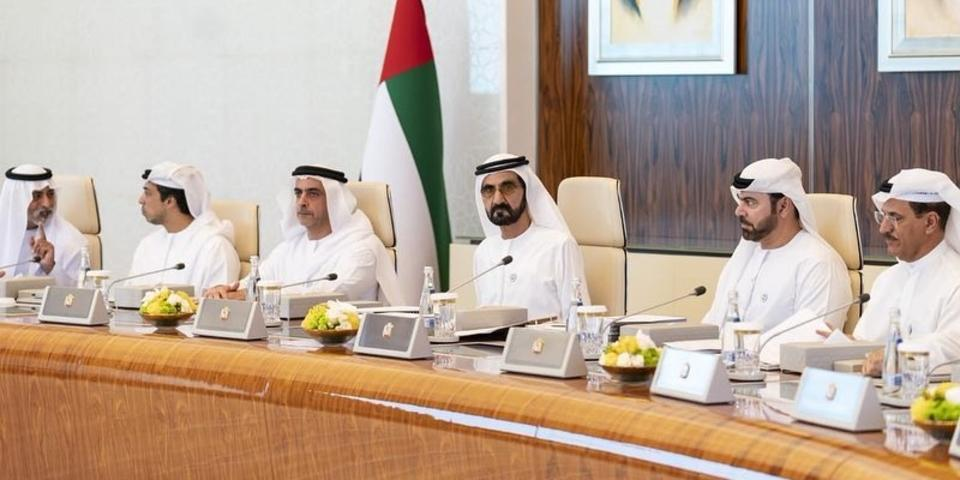 الإمارات تفتح باب الإقامة طويلة الأمد أمام الوافدين المتقاعدين