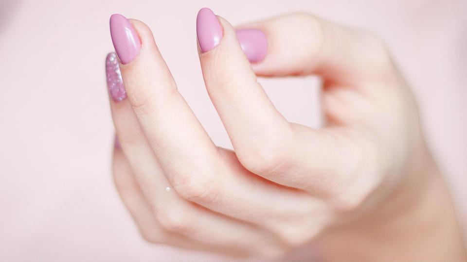 10 طرق للمشاركة في شهر التوعية بمرض سرطان الثدي