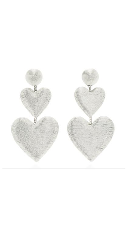 11 هدية سترغبين في أن تدللي بها نفسك في عيد الحب