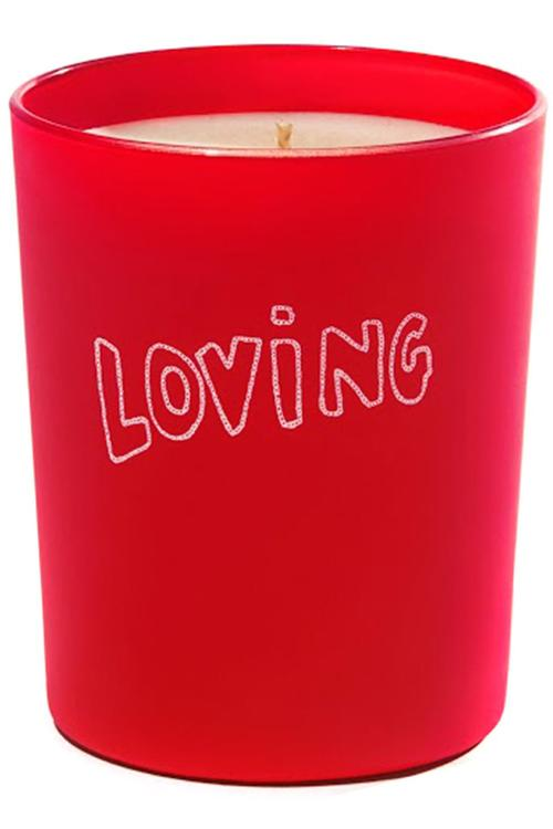 11 عطراً رومانسياً تليق بإطلالاتك في عيد الحب
