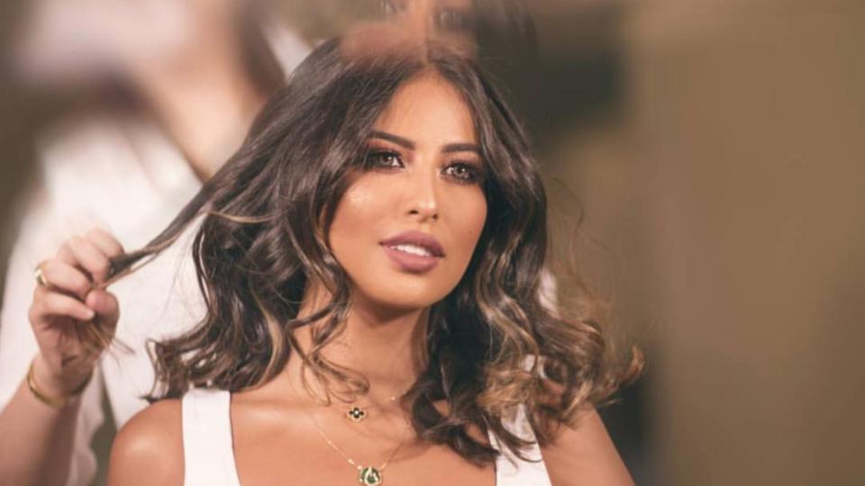دليلك إلى مراكز العناية بالجمال في جدة