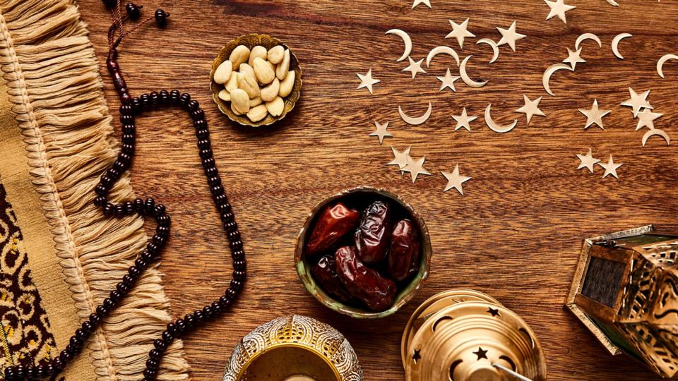 رمضان الخير: العطاء بحلة جديدة من خلال هذه الطرق للتبرع