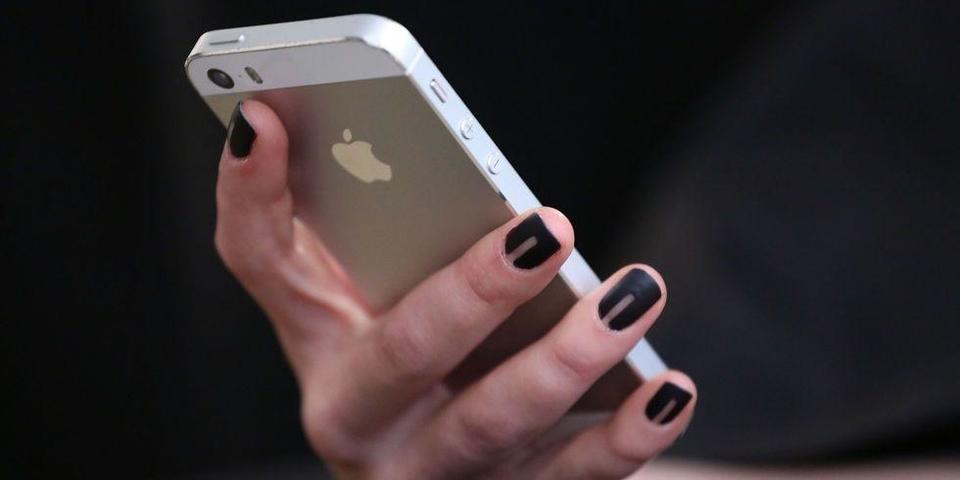 انستغرام يطلق خاصيتان جديدتان لمحاربة التنمير الإلكتروني