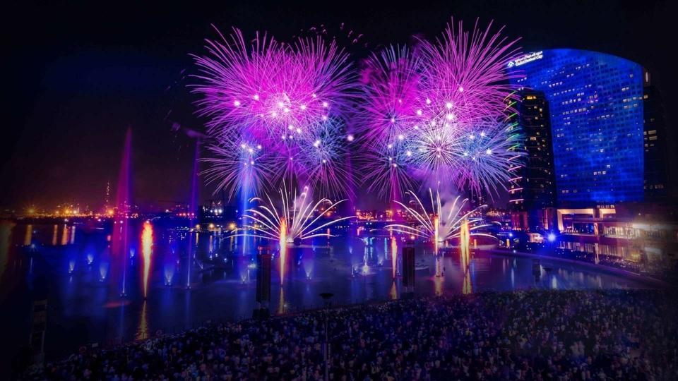 4 طرق للإحتفال بعطلة عيد الأضحى في دبي