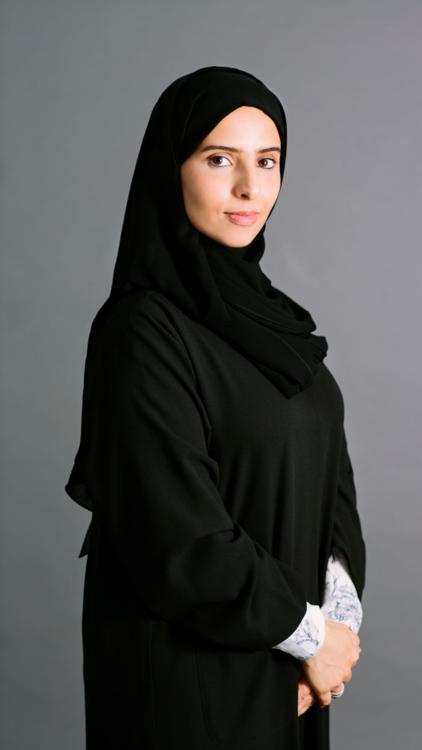 يوم المرأة الإماراتية 2019: 5 سيدات إماراتيات ملهمات