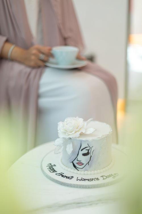6 طرق للاحتفال بيوم المرأة الإماراتية