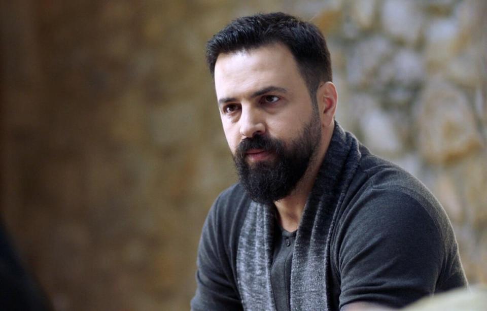 «العميد» تيم حسن في بيروت... «الهيبة» عائد أيضاً