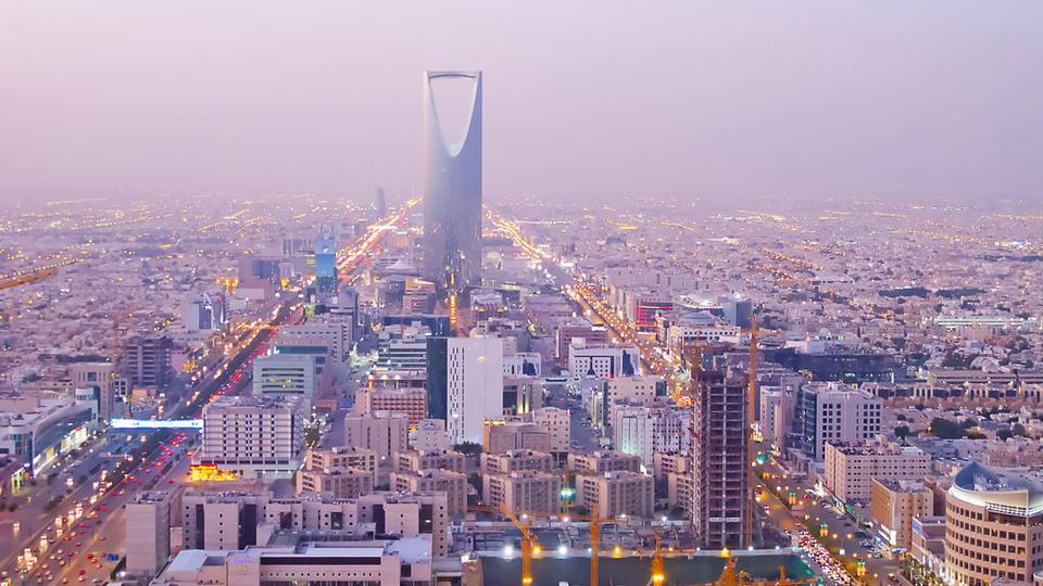 كل ما تريدين معرفته عن تأشيرة الدخول السياحية الجديدة للسعودية