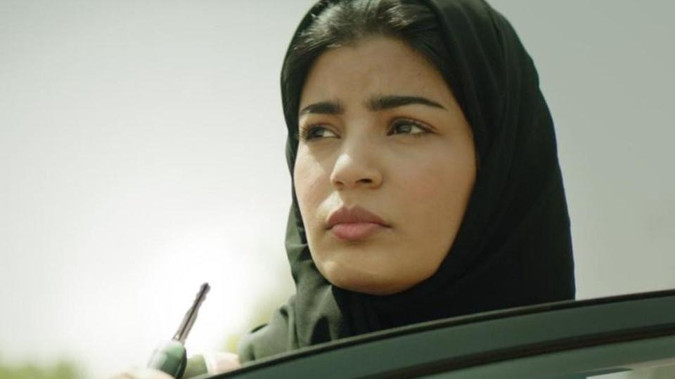 """""""المرشحة المثالية"""".. أمل المملكة العربية السعودية للفوز بالأوسكار"""