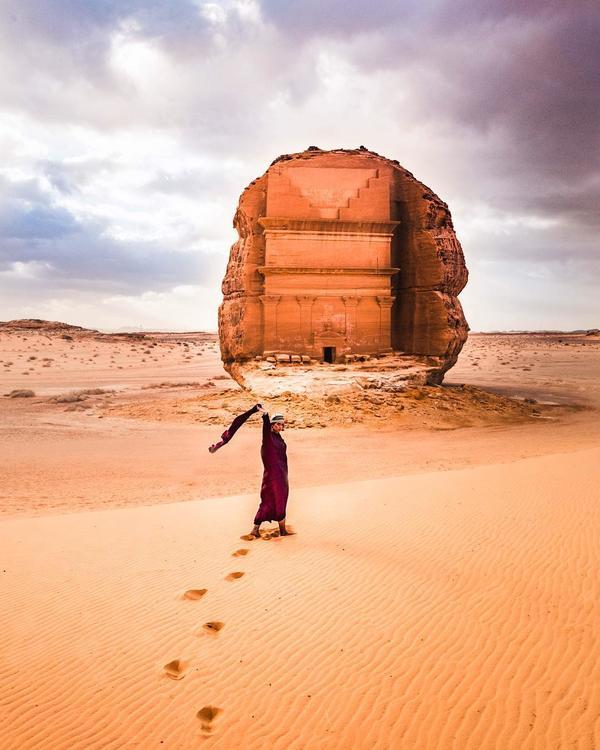 أضيفي مهرجان الكوتشيلا  إلى قائمة نشاطاتك في المملكة العربية السعودية