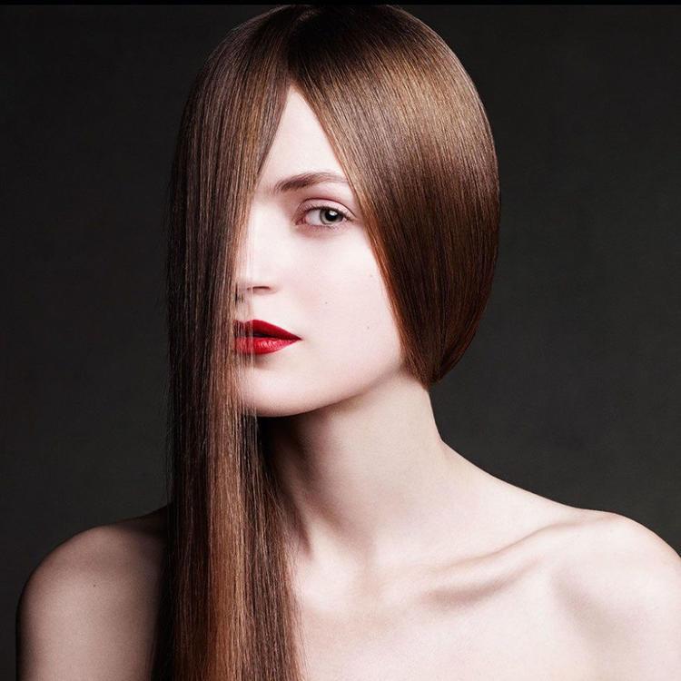 إليك حلول تساقط الشعر بالنسبة للمحجبات والمصابات بالسرطان وغيرها