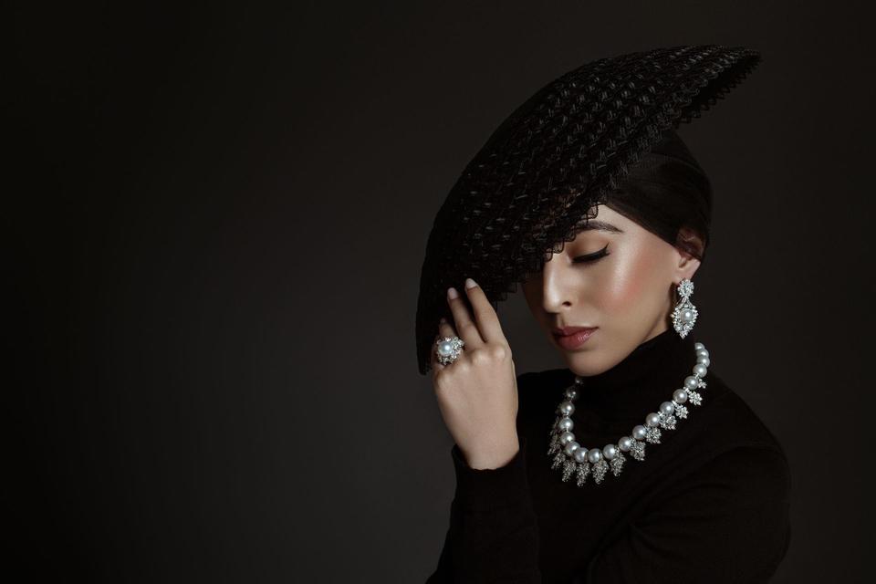 منتدى الشرق الأوسط لمصممي المجوهرات في دورته الثالثة